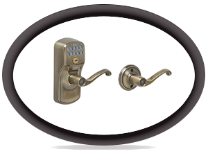South Holland IL Locksmith Store South Holland, IL 708-384-8542